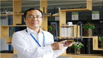 中国东方教育匠师:刘上朝 ▎致知力行
