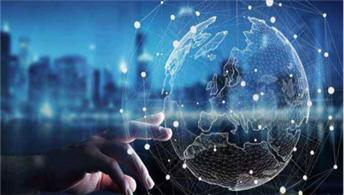 新华互联网科技再次受邀参加国际大赛