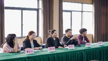 北京鼎翎科技有限公司专场招聘会