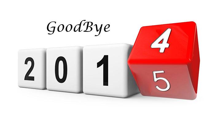 回望2014年:新形势下我国职业教育的十大突破